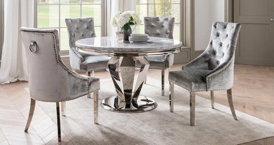 Dining Room Furniture Direct Furniture
